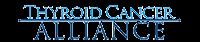 Thyroid Cancer Logo